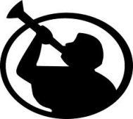 mormon symbol
